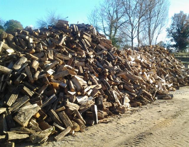 01 bois b che livr boutique barjac bois energie - Poids d un stere de bois sec ...